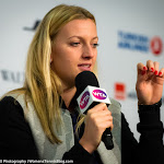 Petra Kvitova - Porsche Tennis Grand Prix -DSC_4609.jpg