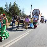 CaminandoalRocio2011_269.JPG