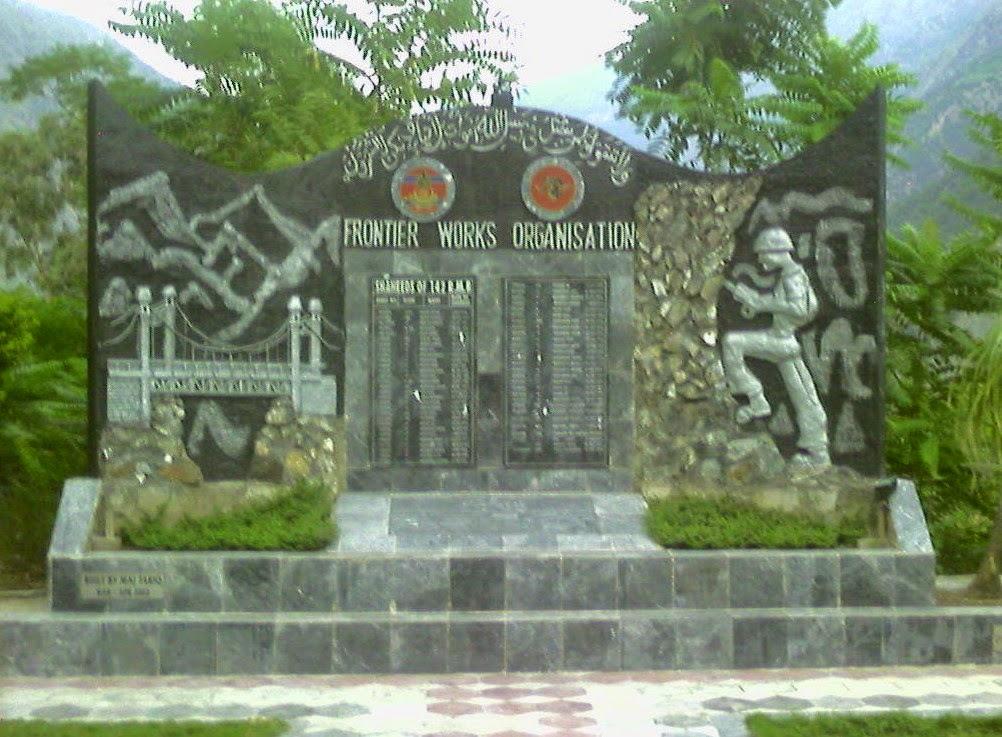Shuhada_Monument_FWO_Pattan