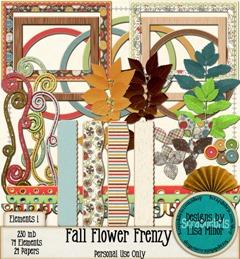 fallflowerfrenzy_03
