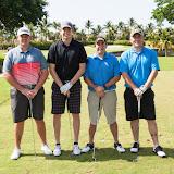 2015 Golf Tournament - 2015%2BLAAIA%2BConvention-1568.jpg