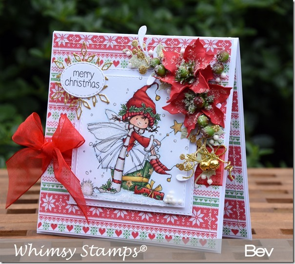 bev-rochester-whimsy-stamps-christmas-sprite4