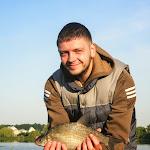 20140624_Fishing_BasivKut_019.jpg