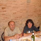 Albanya - Figueres 068.JPG