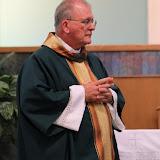 Father Richard Zanotti - IMG_4033.JPG