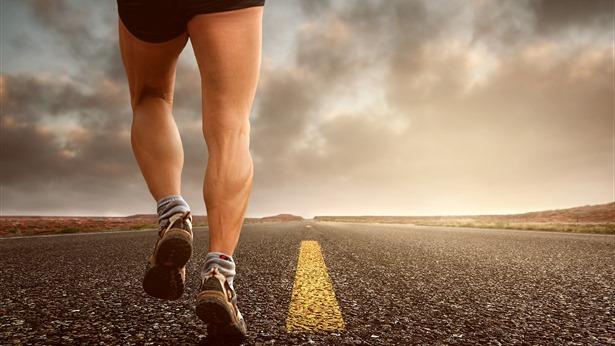 5 MÉTODOS PARA QUE SEU PÊNIS CRESÇA SAUDÁVEL Pratique exercícios físicos regularmente