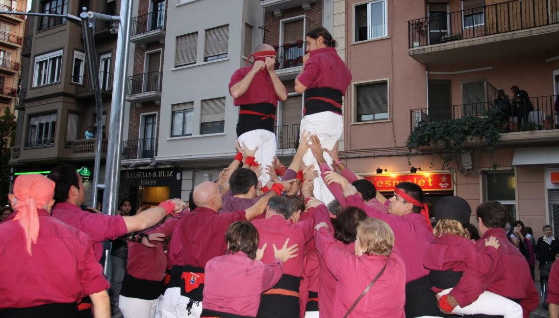 Inauguració Plaça Ricard Vinyes 6-11-10 - 20101106_152_Lleida_Inauguracio_Pl_Ricard_Vinyes.jpg