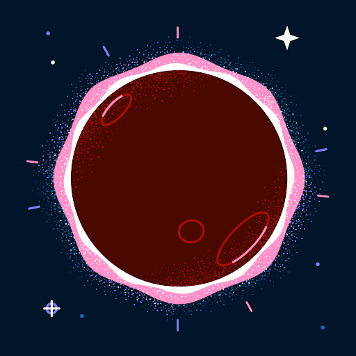 Yvonne Young