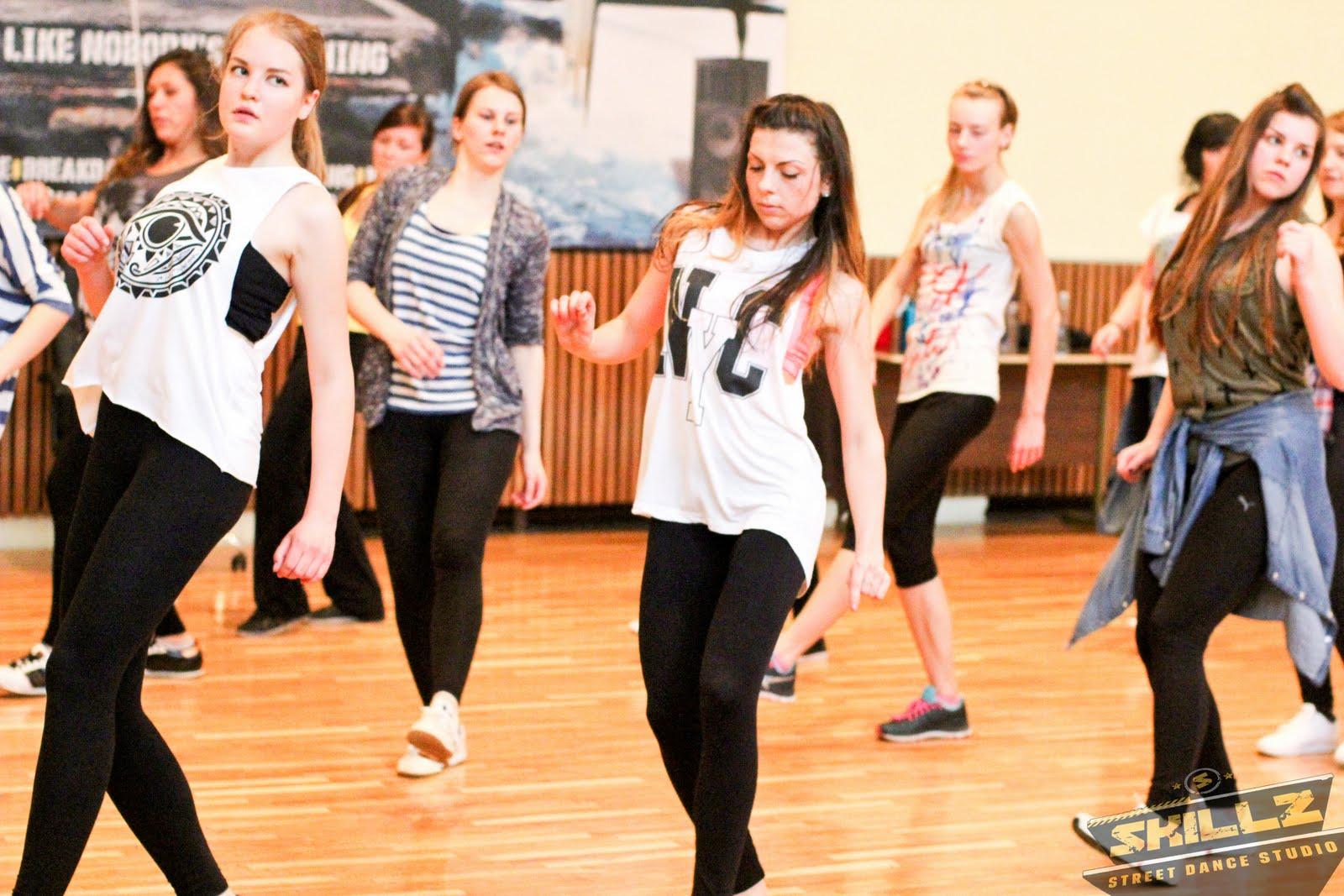 Dancehall workshop with Camron One Shot - IMG_7884.jpg