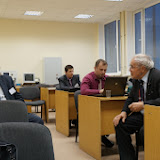 TEMPUS GreenCo GreenSCom Workshop (Russian Federation, Belgorod, November, 22-23, 2013) - DSC07523_resize.JPG