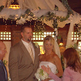 Beths Wedding - S7300162.JPG