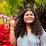 Nikita Joshi's profile photo