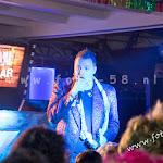 carnavals_hooikar_zaterdag_2015_019.jpg