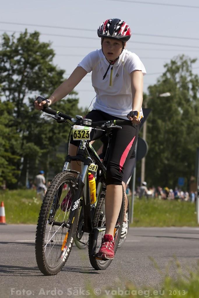 2013.06.02 SEB 32. Tartu Rattaralli 135 ja 65 km - AS20130602TRR_497S.jpg