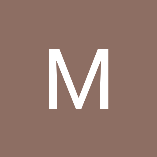 user Mark Jacobs apkdeer profile image