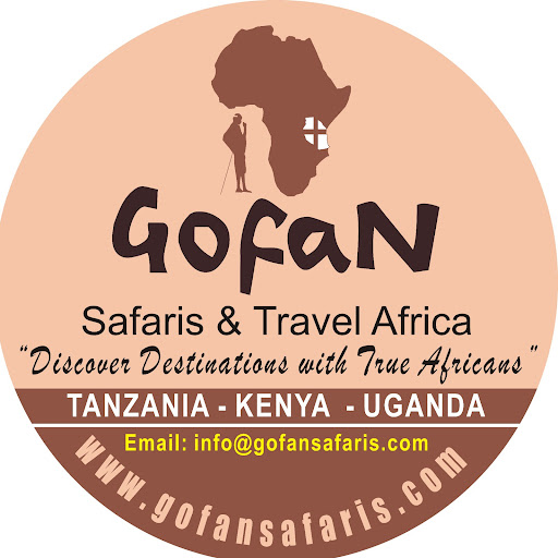 African Discounted Safaris Budget Tours in Africa +
