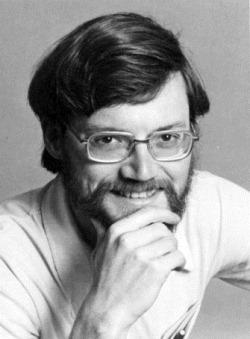 Reid Blackburn