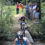 2014-08-09 Triathlon 2014 (11).JPG