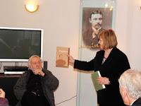 17Mikszáth Kálmánné visszaemlékezései c. kötet bemutatója.jpg