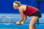 Victoria Azarenka - Brisbane Tennis International 2015 - DSC_1153.jpg