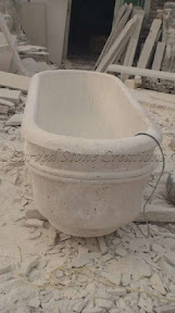 Bath Tub, Ideas, Interior, Kitchen & Bath, Natural Stone