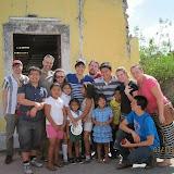 2014 XA Missions Team - IMG_335459150311951.jpeg
