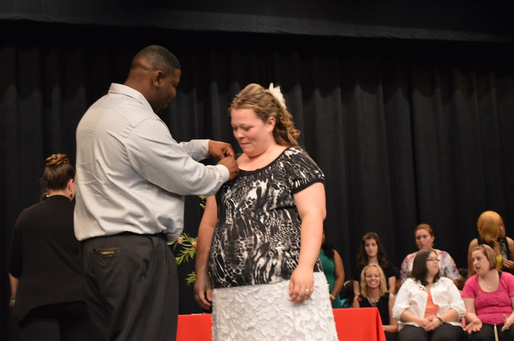 LPN Nurse Pinning Ceremony 2013 - DSC_1371.JPG
