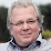 Peter Joehnk's profile photo
