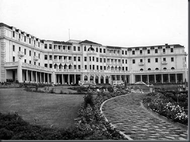 Hotel Polana.17