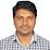 Kannan G's profile photo