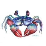 166 Blue Crab Blues #2.jpg