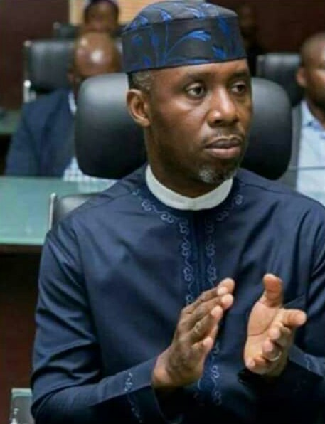 More trouble for Okorocha's son-in-law Nwosu as AA chairman rejects him as party's governorship candidate