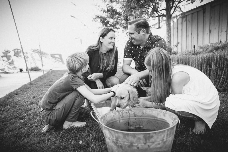 orange county family lifestyle photography-19