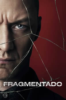 Fragmentado Download