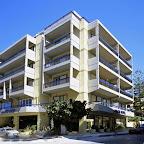 Jason Hotel Apart