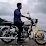 Sanoj J PRAKASH's profile photo