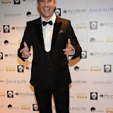 WWW.ENTSIMAGES.COM -   Stephen Handisides - Celebrity Beauty Consultant     at      Stephen Handisides My Face My Body Awards at The Royal Garden Hotel London November 1st 2014                                                 Photo Mobis Photos/OIC 0203 174 1069