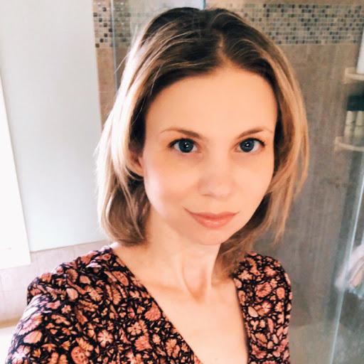 Melissa Rieger