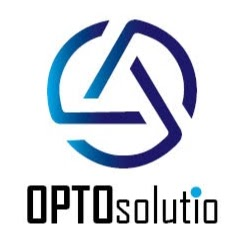 OPTOsolutio