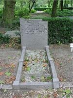 Monden-Simons, Wilhelmina  Geertruida Grafsteen.jpg