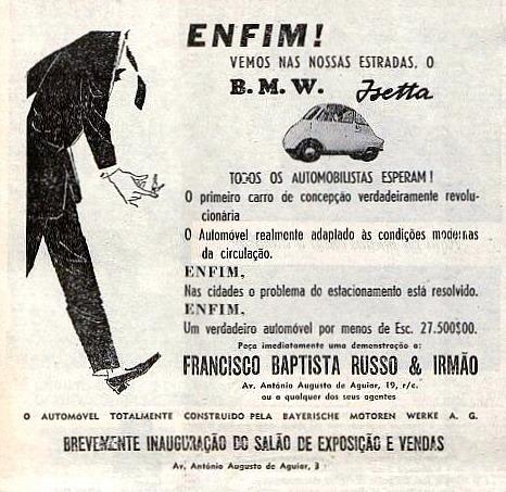 [Francisco-Baptista-Russo-19564]