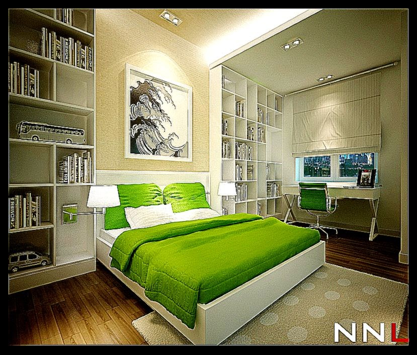 Eco friendly wall coverings best free hd wallpaper - Eco friendly walls for houses ...