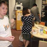 090825-28松坂牛