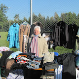 SVW Flohmarkt Herbst 2011_11.jpg