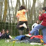 Campaments Amb Skues 2007 - CIMG8657.JPG