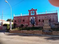 0722_Bercianos del Real Camino, 19. nap.jpg