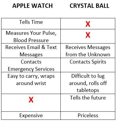 [crystal+apple%5B4%5D]