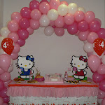 cumple kitty completo 018.jpg