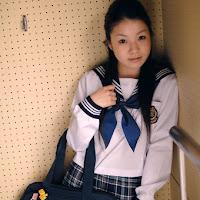 [DGC] 2008.04 - No.566 - Mizuki (みずき) 015.jpg