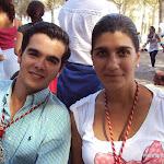 PeregrinacionInfantil2011_067.JPG